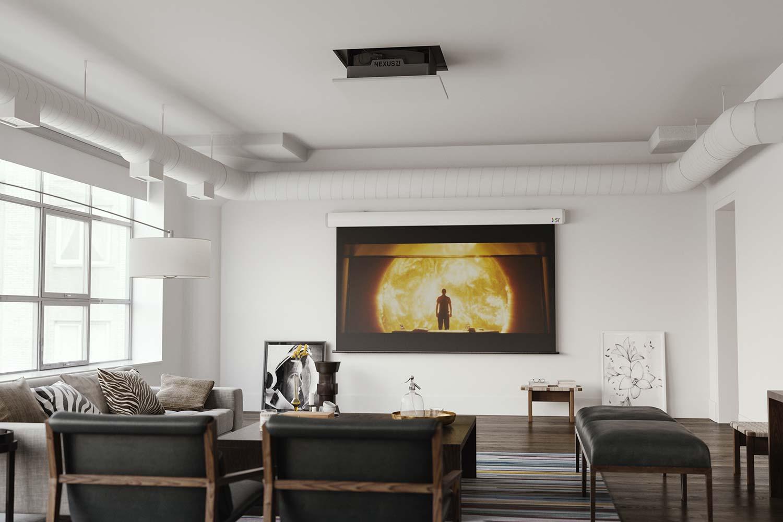 Výjazdy na televízie a úložné priestory Nexus 21 na INTELIDOM.sk