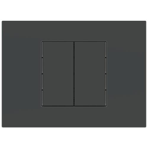 Zbernicové vypínače ekinex 71 Surface na INTELIDOM.sk