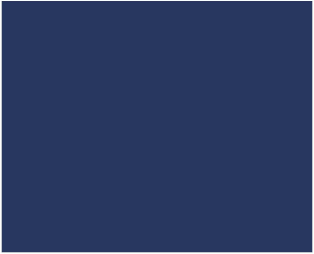 Produkty Z-Wave na INTELIDOM.sk