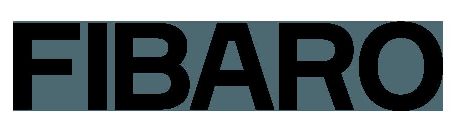 Produkty Fibaro na INTELIDOM.sk - bezdrôtová inteligentná domácnosť