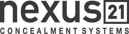 Výjazdy na televízie a projektory od firmy Nexus21 na INTELIDOM.sk