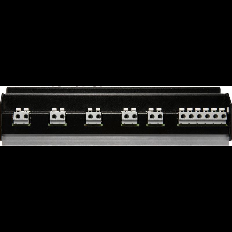 Elektroinštalačný modul Control4