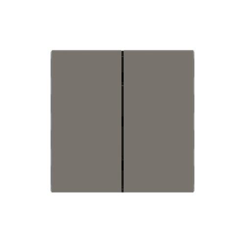 Zbernicové vypínače ekinex FF Surface na INTELIDOM.sk