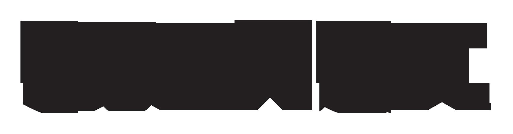 Dizajnové zbernicové vypínače ekinex na INTELIDOM.sk
