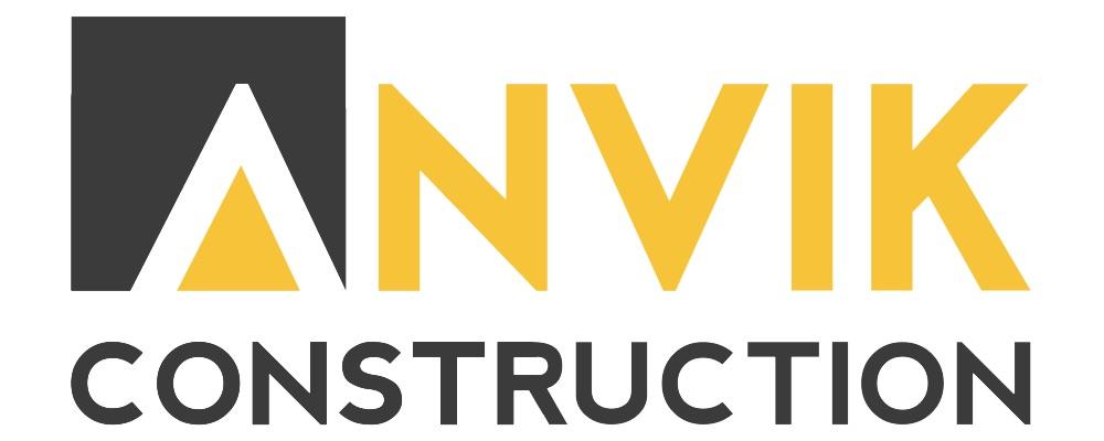Anvik constructions keramické domy - partner INTELIDOM.sk