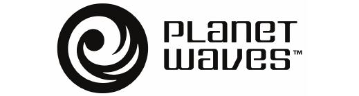 Profesionálne príslušenstvo pre audio - Planet Waves
