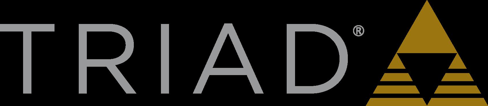 Triad - správa audia vo vašej inteligentnej domácnosti od INTELIDOM.sk